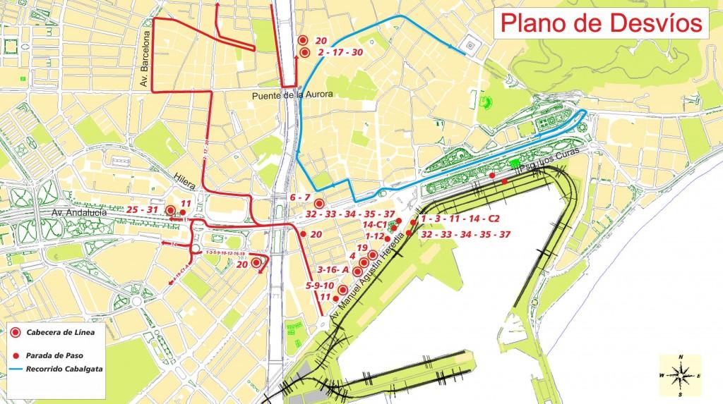 Plano Aviso Cabalgata 2016