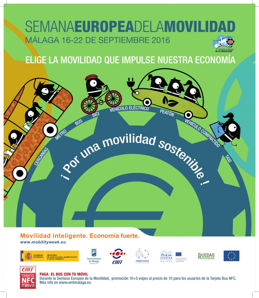CARTEL INTERIOR BUS SEMANA EUROPEA DE LA MOVILIDAD 2016 - EMT_v5_sincaja