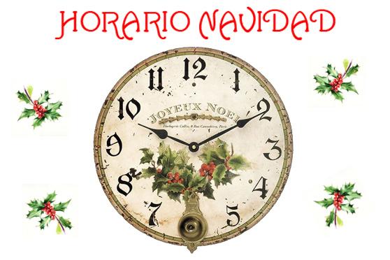 c1513_horario-navidad