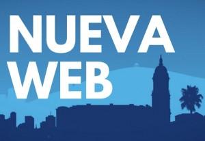 NUEVA WEB de la EMT