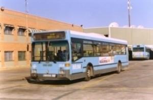 iveco-pegaso 623-E2