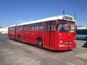 pegaso 6035-A1