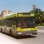 renault citybus