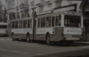 Pegaso 6038A. Burgos.